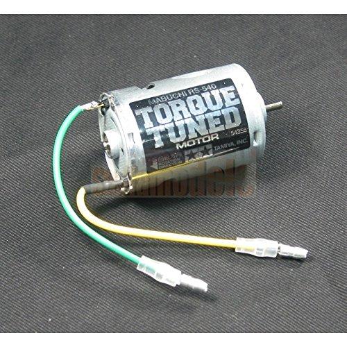 tamiya-54358-rs-540-torque-tuned-motor-toy-japan-import
