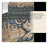 The Memoirs of a Shy Pornographer ... an amusement by Kenneth Patchen