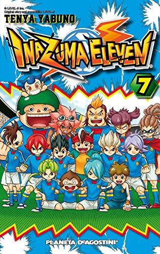 inazuma-eleven-n-07-10