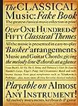 Classical Music Fake Book (Fake Books)