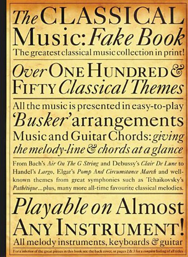 the-classical-music-fake-book-fakebooks