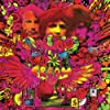 Disraeli Gears