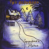 Grandma's House by Headband (2008-07-29)