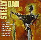 Do It Again [Audio CD] Steely Dan