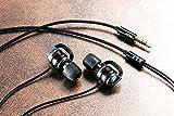 音茶楽 Flat4-楓弐型 (KAEDE TypeⅡ) 外耳道の長さが標準の方用 歪み感を徹底的に抑制、柔らかい高音域 拭き漆加工した楓無垢材 ハイレゾオーディオ対応