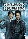 Sherlock Holmes [DVD] [2009]