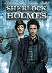 Sherlock Holmes [Import anglais]