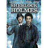 Sherlock Holmes [DVD] [2009]by Robert Downey Jr