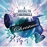 A Brooklyn Tabernacle Christmas