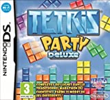 Tetris Party Deluxe [DS] 5496470340