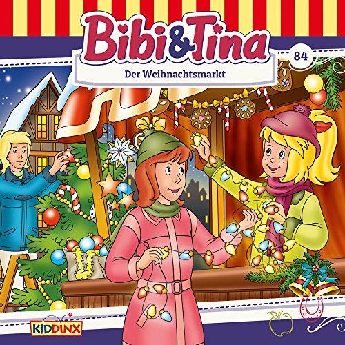folge-84-der-weihnachtsmarkt