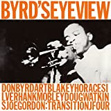 Byrd's Eye View / バーズ・アイ・ヴュー