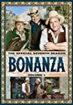 Bonanza: The Official Seventh Season...