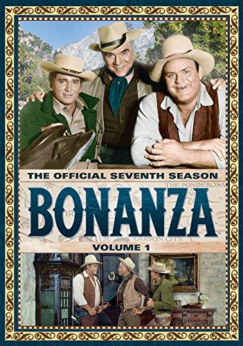 bonanza-the-official-seventh-season-volume-one