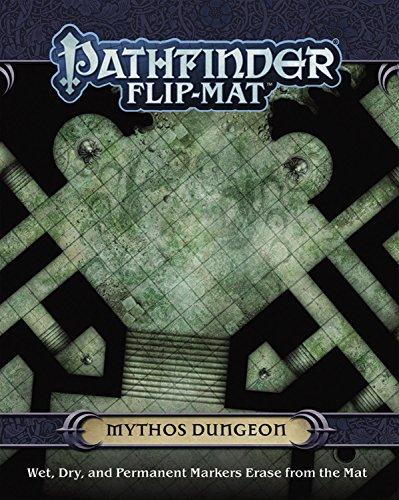 pathfinder-flip-mat-mythos-dungeon