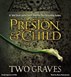 Two Graves (Pendergast)