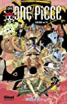 One piece Vol.64