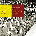 Collection Jazz In Paris - Clarinette...