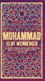Muhammad (1844671186) by Weinberger, Eliot