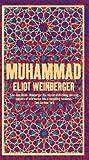 Muhammad (1844671186) by Weinberger, Eliot