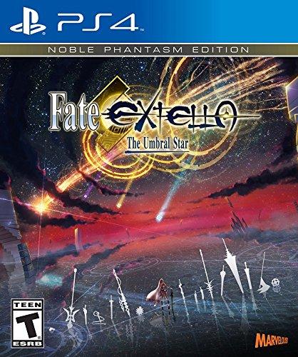 fate-extella-the-umbral-star-noble-phantasm-edition-playstation-4