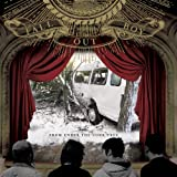 From Under the Cork Tree ~ Fall Out Boy