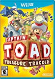 Image of Captain Toad:  Treasure Tracker