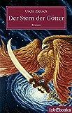 Die Chroniken von Waldsee - Prequel: Der Stern der G�tter (Die Chroniken von Waldsee 0)