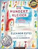 img - for Die hundert Kleider (German Edition) book / textbook / text book