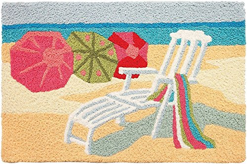 61%2BBxerhkFL Our Favorite Beach Themed Jellybean Area Rugs