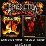 Subconscious Terror/Grand Leveler: Reloaded by Benediction (2008-08-03)