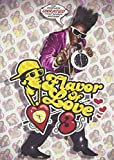 Flavor of Love: Season 3 (Four-Disc Edition)