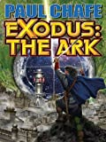 img - for Exodus: The Ark book / textbook / text book