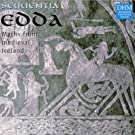 Edda: Myths from Medieval Iceland