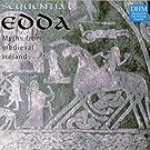 Edda - Mythes m�di�vaux en Islande