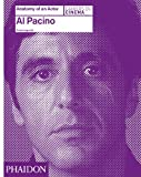 Al Pacino: Anatomy of an Actor