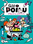 Petit Poilu H�pital docteurs Toctoc E...