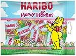 Haribo Happy Hoppers Gummi Candy Indi...