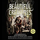 img - for Beautiful Creatures: Beautiful Creatures, Book 1 book / textbook / text book