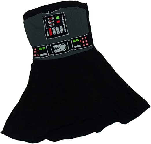 Darth Vader Costumes for Women