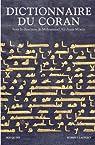Dictionnaire du Coran par Amir Moezzi