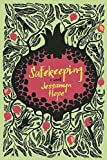 Safekeeping: A Novel