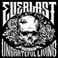 Songs of the Ungrateful Living (Vinyl)