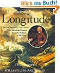 The Illustrated Longitude: The True S...