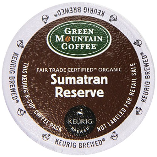 green-mountain-coffee-fair-trade-organic-sumatran-reserve-24-count-k-cups-for-keurig-brewers-pack-of