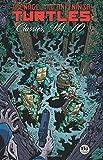 Teenage Mutant Ninja Turtles Classics Volume 10