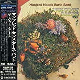 Good Earth by Manfred Mann's Earth Band