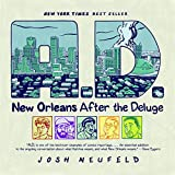 A.D.: New Orleans After the Deluge (Pantheon Graphic Novels)