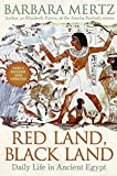 Red Land Black Land: Daily Life in Ancient Egypt