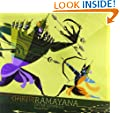 Ramayana: The Divine Loophole
